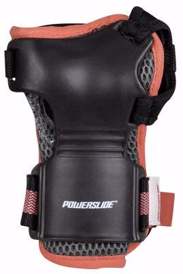 Powerslide Pro Wristguards Women