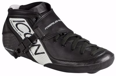 Powerslide Race Core Icon schoen