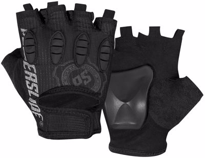 Powerslide Race Pro Kids Protection Glove