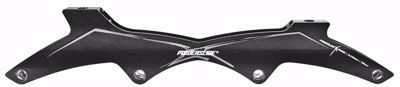 Powerslide Speed frame X 13.2 4x110mm | 195mm