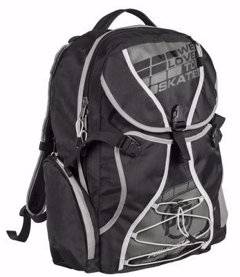 Powerslide Sports Backpack