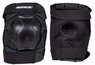 Powerslide Standard Knee Men