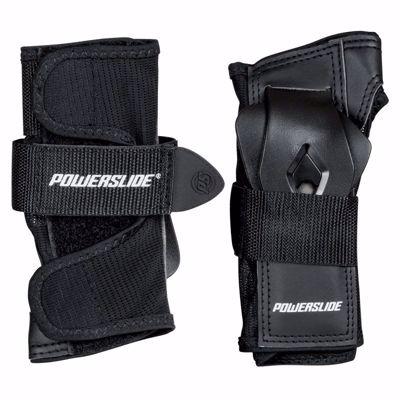 Powerslide Wrist Protector standard