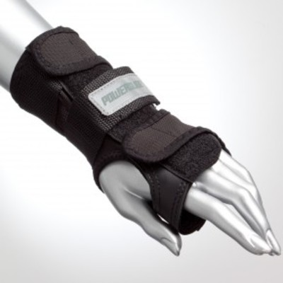 Powerslide Wrist Protector basic
