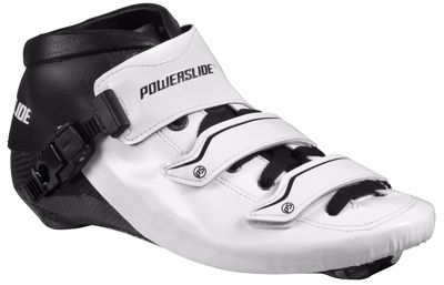 Powerslide Samurai boot
