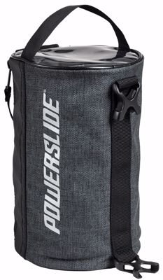 Powerslide UBC Wheelbag