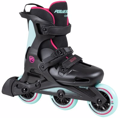 Powerslide Wave Women