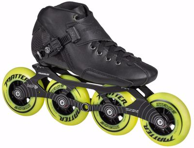 Powerslide xxx junior