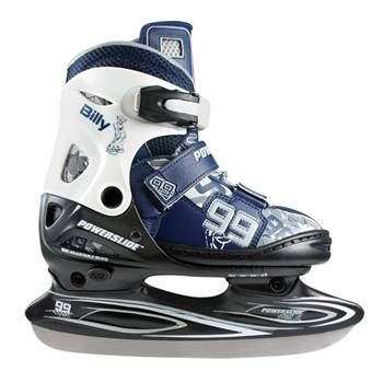 Powerslide Skate Powerslide Billy 99 (adjustable)
