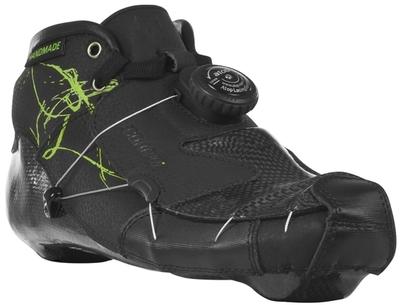 Powerslide Vi Pro Carbon Chaussure