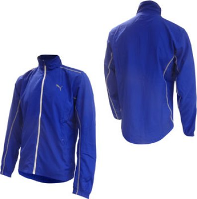 Puma essential Mens Jacket