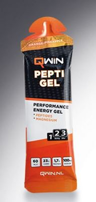 Q Win Hydro Powergel