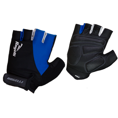 Rogelli Agio black/blue