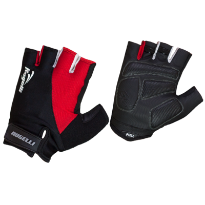 Rogelli Agio black/red