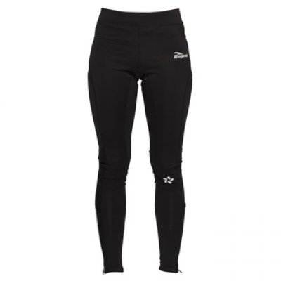 Rogelli Dames Tight Etsuko