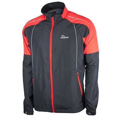 Rogelli Apollo vest Running