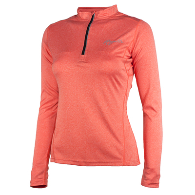 Running Top Marim dames Coral