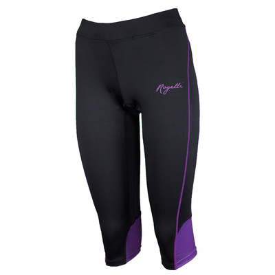 Rogelli Capri Suez Running Lds Purple