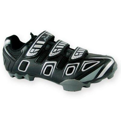 Chaussure de course MTB