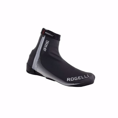 Rogelli Couvre-chaussures Tech 1