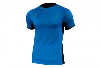 Rogelli Toledo t-shirt