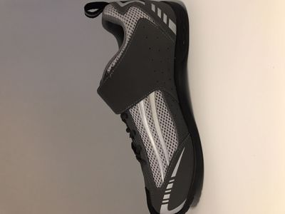 Rogelli Chaussure RG-FN2868