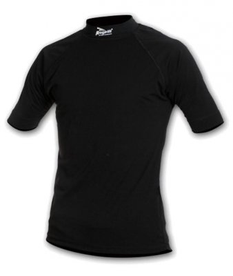 Rogelli Cooldry shirt black