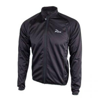 Rogelli Rogelli Padua softshell jacket