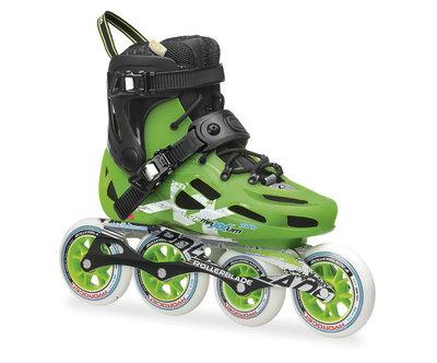Rollerblade Rollerblade Maxxum 100