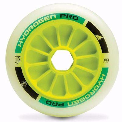 Rollerblade Hydrogen Pro 110mm