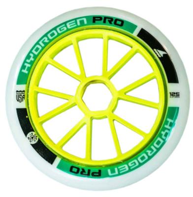 Rollerblade Hydrogen Pro 125mm