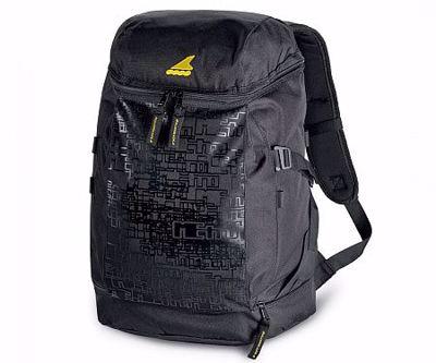 Rollerblade Urban Skating backpack TL20