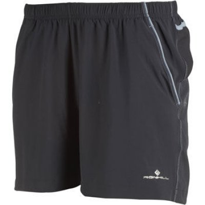 Ronhill Cargo Trail short