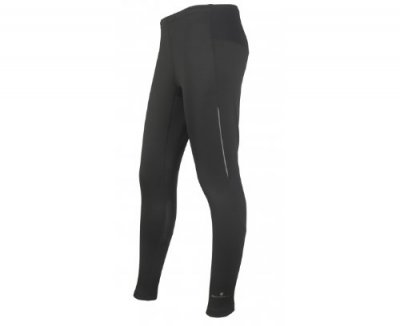 Woman Powerlite tight