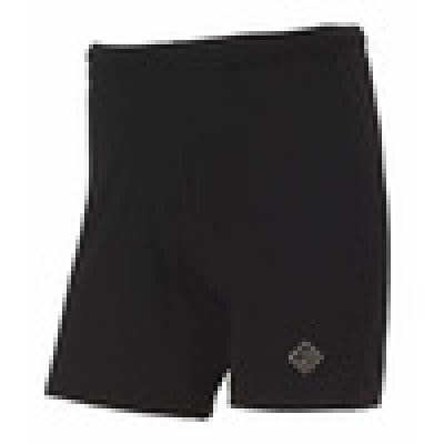 Ronhill Sprint short