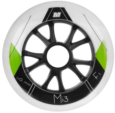 Mi3 F1 90mm