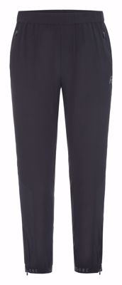 Rukka Moiki Trainings Broek Black
