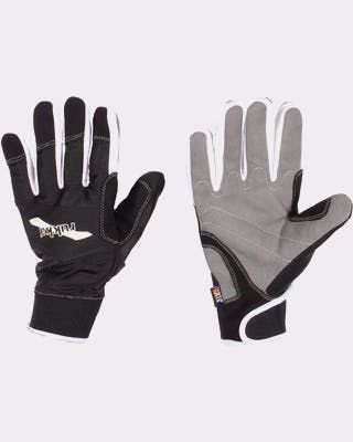 Rukka Norman XC Glove black/grey