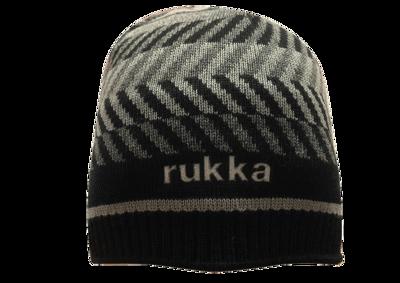 Rukka Uoti GTX Beanie Grey/Black
