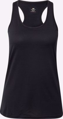 Rukka Yilioja Tank Top Black