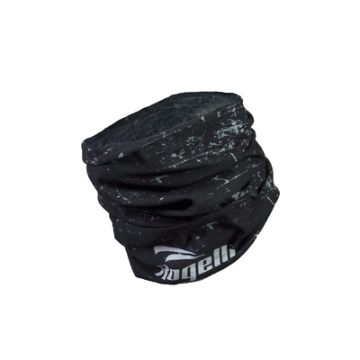 Multifunctionele Scarf  Black