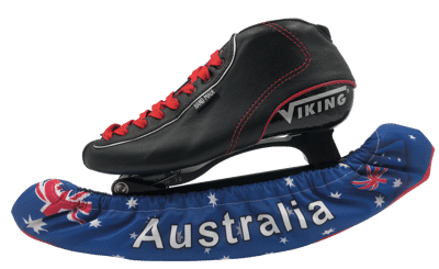 Schaatshoes Australie