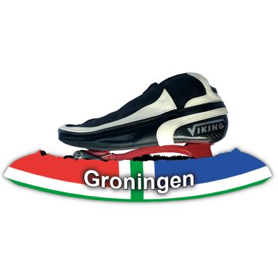 Schaatshoes Groningen