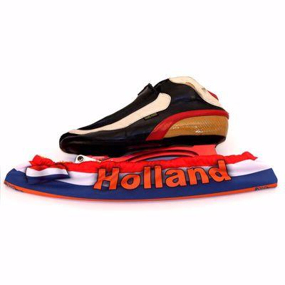 Schaatshoes Holland