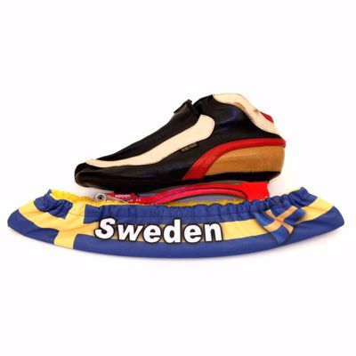 Schaatshoes Sweden