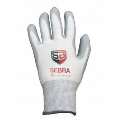Sebra Glove Protect IV