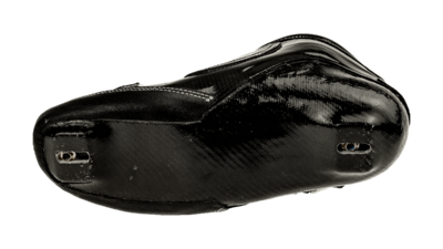 MapleMPL 4 schoen