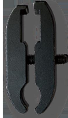 Skate Lock