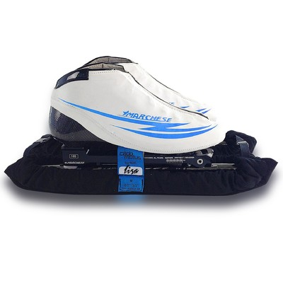 Marchese Speedblade Soakers
