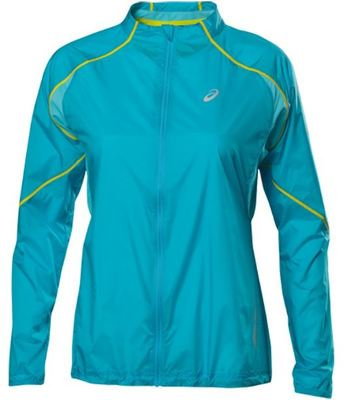 Asics Speed  Jacket 110492 Dames